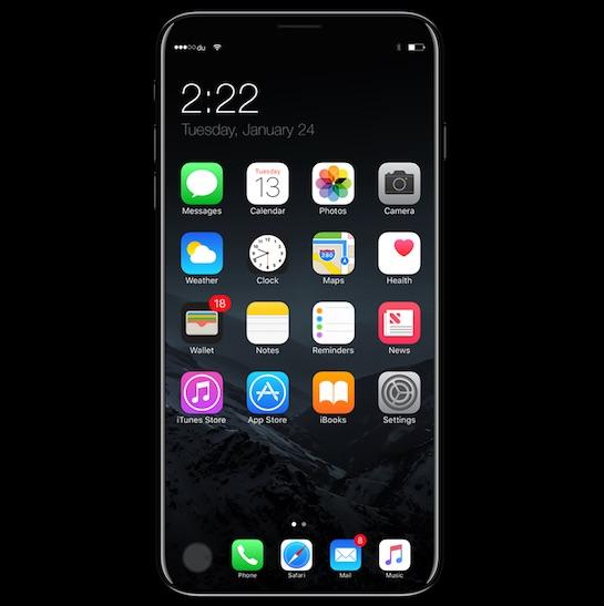 Всичките три модела от новия iPhone ще имат поддръжка за безжично зареждане