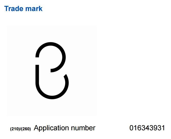 Логото и още нови детайли за асистента Bixby на Samsung Galaxy S8