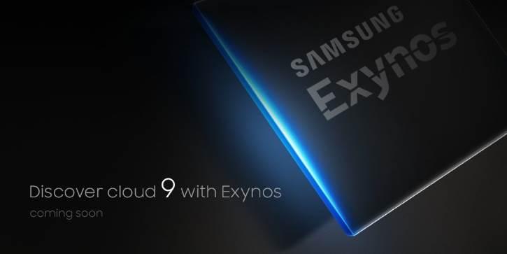 Samsung изоставя чип Mali за Exynos в полза на PowerVR