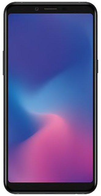Серията Samsung Galaxy M ще бъде представена през януари
