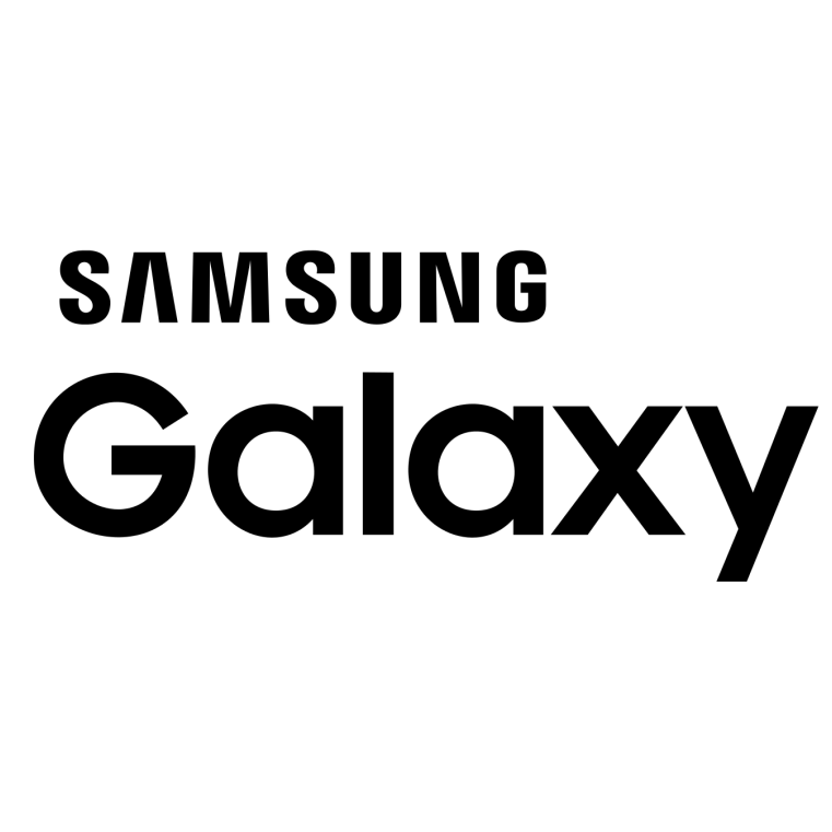 Samsung Galaxy S10 + Prism Black и Ceramic Black: разлики