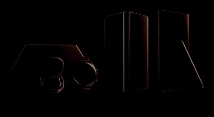 Samsung показа ВСИЧКИ нови устройства  от предстоящия Unpacked 2020 в ново видео