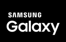 Дроп тест: Samsung Galaxy Note 20 Ultra с Gorilla Glass Victus