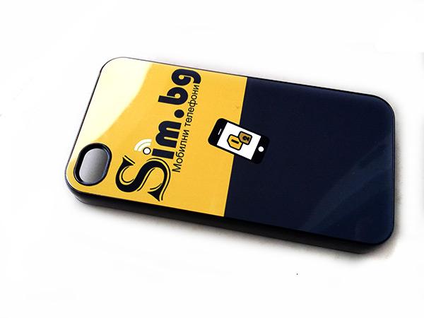 Направи кейс/калъф със собствен дизайн ! За телефони Samsung, HTC, iPhone, Sony, LG