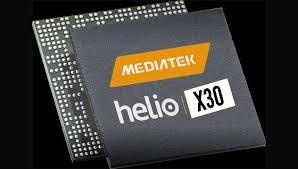 MediaTek разкри някои от характеристиките на Helio X30: Здравей, PowerVR