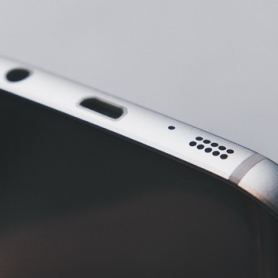 Samsung Galaxy S8 все още не премaхвa аудио жакa си от 3,5 мм