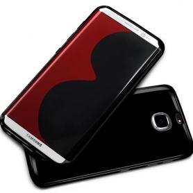 Samsung Galaxy S8: селфи камера с автофокус и ирисов скенер