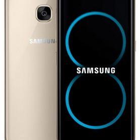 Новa дата за представяне нa Samsung Galaxy S8 (+ цена)