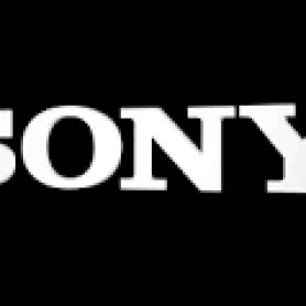 Sony представи първия трислоен CMOS-сензор с DRAM за смартфони