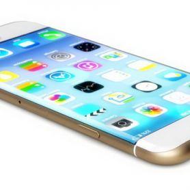 Apple е поръчала допълнително 60 милиона OLED-дисплеи за iPhone 8