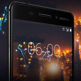 Nokia 3, 5, 6 и новата 3310 - всички нови елементи с HMD на MWC 2017 (цени)
