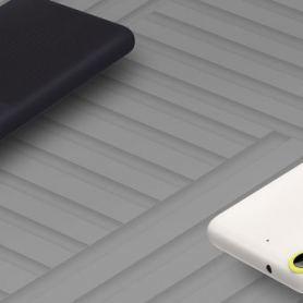 HTC се отказва от бюджетните смартфони