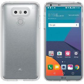 LG потвърждава прахо- и водоустойчив корпус G6 (видео)