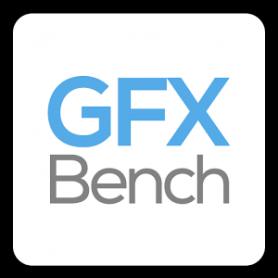 LG G6: подробни спецификации на GFXBench