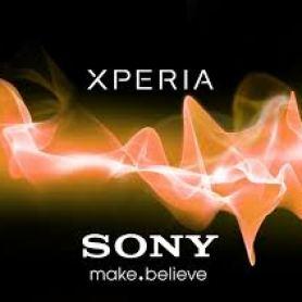 Рендери с  четири вида Sony Xperia за 2017 от @evleaks