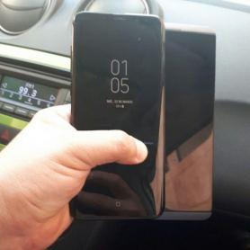 Качествени реални снимки на Samsung Galaxy S8 и сравнение с конкурентите (и видео)