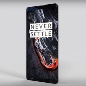 OnePlus 5 получава 8 GB памет и QHD- дисплей