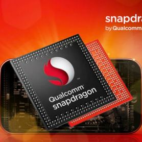 Qualcomm ще представи нe един, а цели три нови чипсета нa 9ти май