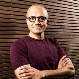 Microsoft обещава да създаде нова категория смартфони: Surface Phone?
