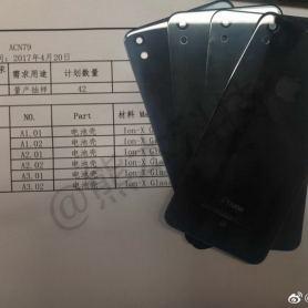 iPhone SE (2017 г.) ще има свой уникален дизайн