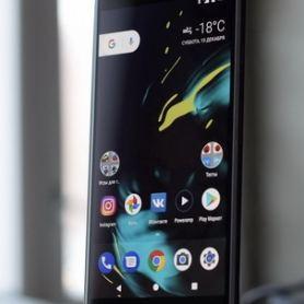 Google Pixel 3: LG ще произведе