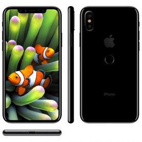 Цени и модификации на iPhone 8 от анализаторите на Уолстрийт