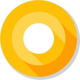 Android О Beta е на разположение за Pixel, Pixel XL, Pixel С, Nexus 5Х и 6P