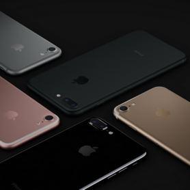 Партньор на Apple потвърди безжичното зареждане на iPhone 7S Plus