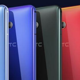 HTC U11 не издържа теста на огъване от JerryRigEverything