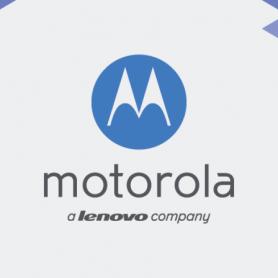 Lenovo подготвя смартфона Motorola, базиран на MediaTek Helio P20