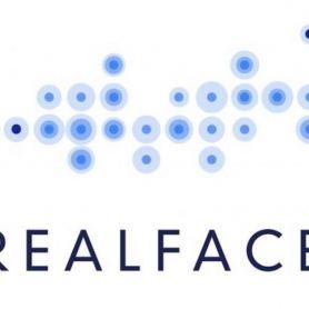 Apple работи по 3D-технология за лицево разпознаване за Pay Apple