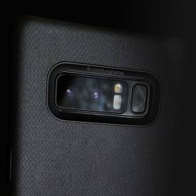 Новата дата на обявяване на Samsung Galaxy Note 8