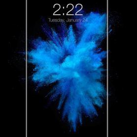 Apple трябва да вземе решение за Touch ID за iPhone 8 за срок от няколко седмици