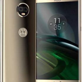 Характеристики на GFXBench на Motorola Moto X4