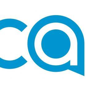 Стартират продажбите на Alcatel А3 и А3 XL: новите бюджетни модели (цени)