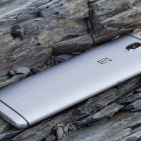 Android 8.0 – най-новата и голяма актуализация за OnePlus 3 и 3T