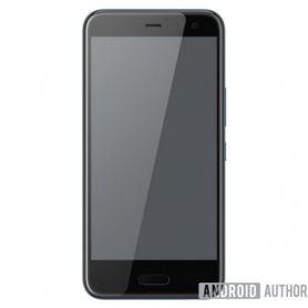 HTC U11 Life: Рендер и спецификации