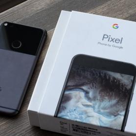 Сделката на века: Google се готви да закупи HTC?
