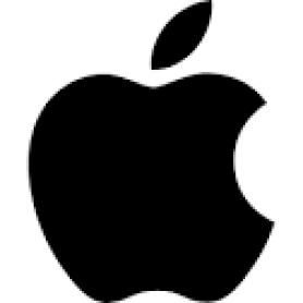KGI посочи причината за високата цена и премахването на Touch ID в iPhone 8