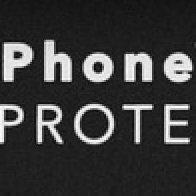 Юбилейният iPhone все още ще се нарича iPhone 8?
