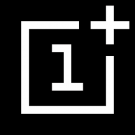 Лидерите на OnePlus показаха примерни снимки от камерата OnePlus 5T