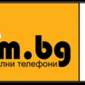 Вземи ВАУЧЕР -10% намаление от Sim.bg Сега !