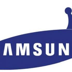 Стана известно кодовото име на Samsung Galaxy Note 9