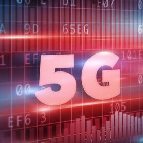 Apple ще се отърве от Qualcomm с помощта на 5G технологиите на Intel
