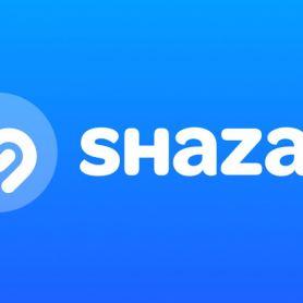 Apple планира да закупи услугата за разпознаване на музика Shazam