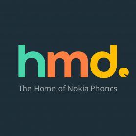 Първите подробности за Nokia 6 (2018): тънко тяло и мощно устройство