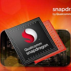 Qualcomm тества Snapdragon 670