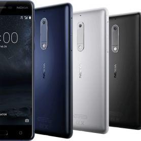 Nokia 5 засилва позицията на марката в тестовете на JerryRigEverything (видео)