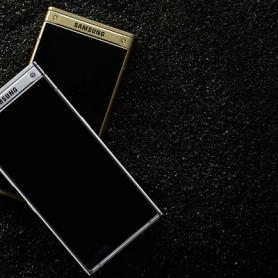 Samsung Galaxy S9 и S9 + ще получат основния чип W2018