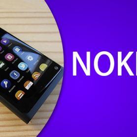 Спецификации на флагмана Nokia 9